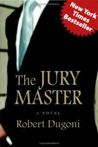 debut-jury-master