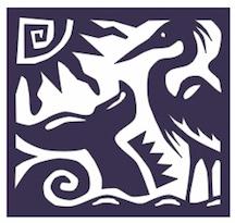 City of Langley logo