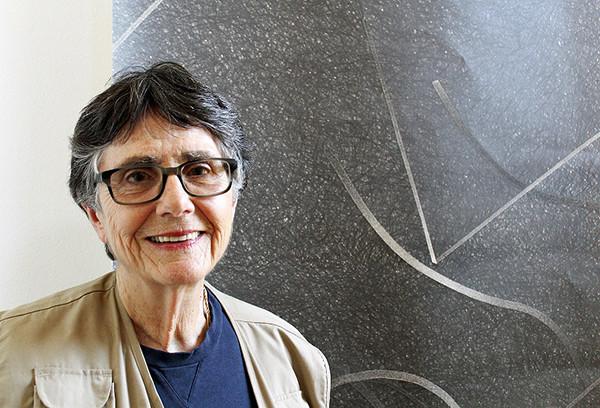 Diane DivelbessAT80