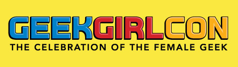 geek-girl-con-logo