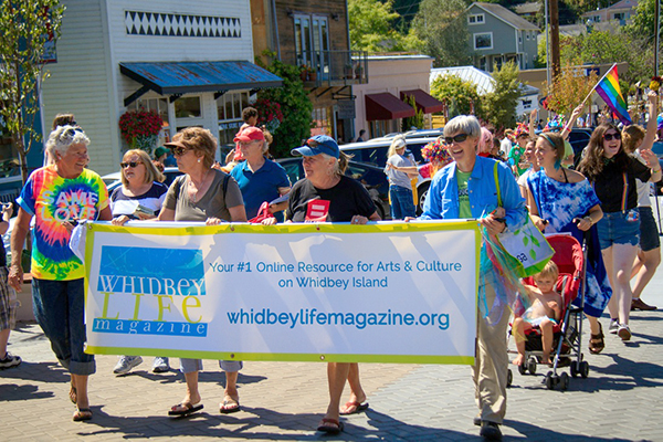 Langley-Gay-Pride-Parade_0375
