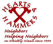 hearts_and_hammers