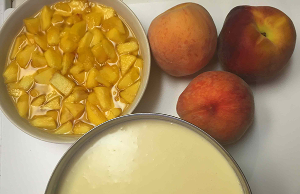 peaches-with-mix