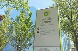 8-seattle-center