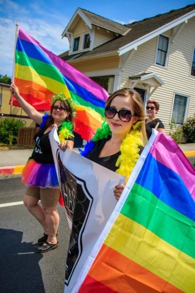 Pride PArade 2015_0215