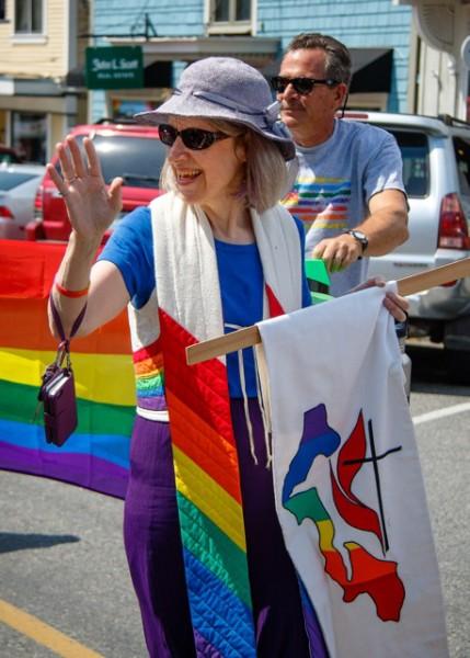 Pride PArade 2015_0361