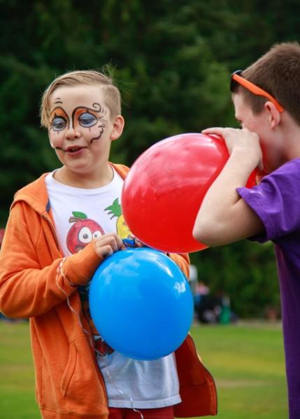 Children's Day 2015_0962