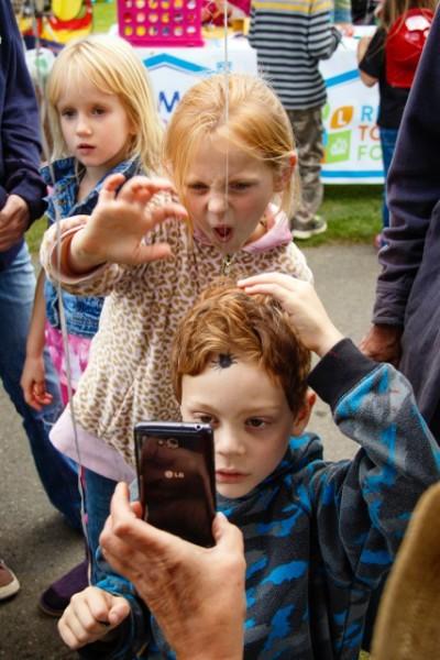 Children's Day 2015_1062