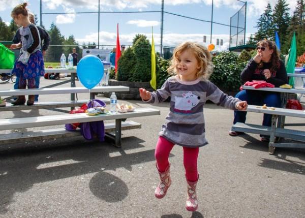 Children's Day 2015_1183