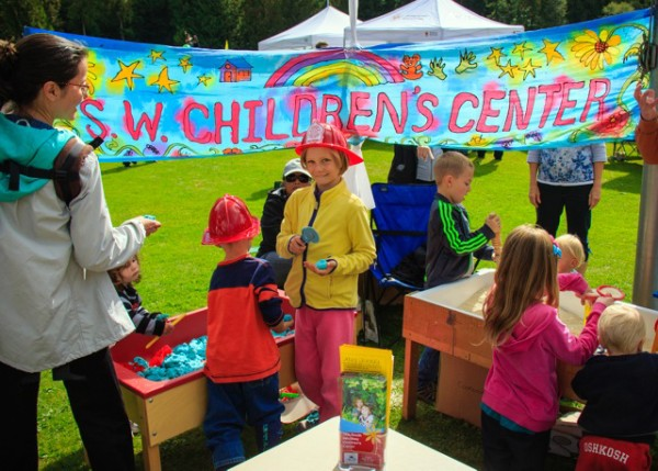 Children's Day 2015_1218