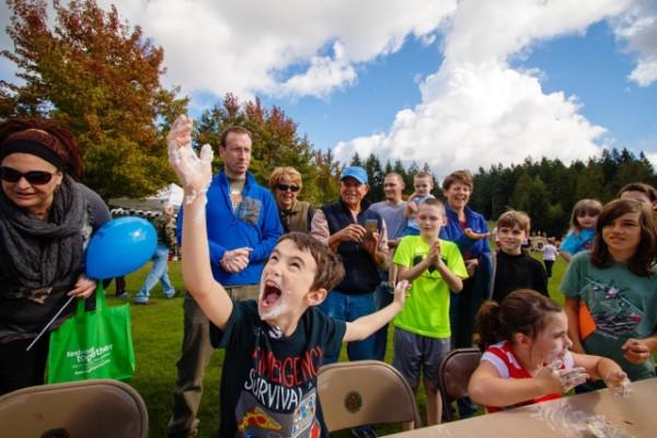 Children's Day 2015_1672