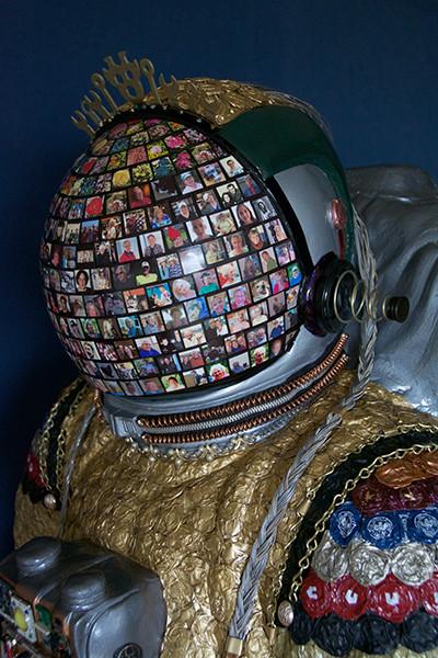 Kit's helmet_Morgan