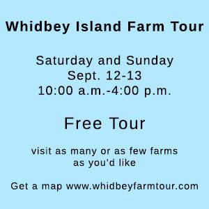 post-farm-tour-9.9.2015