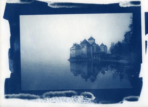 Castle001