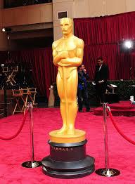 Oscar, Oscar