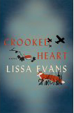 """Crooked Heart"