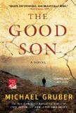 """""""Good Son"""""""