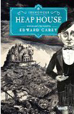 """Heap House"""