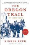 """""""Oregon Trail"""""""