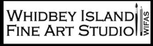 Cary Jurriaans - WIFAS logo 2