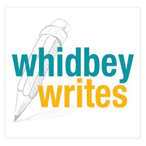 WHIDBEYWRITES_LOGO_square