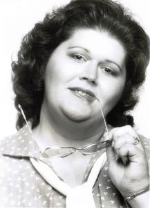 Author Loretta S. Martin