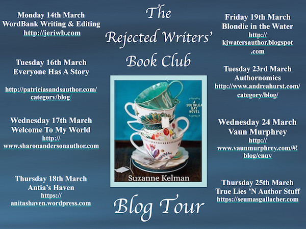 Blog Tour Slide