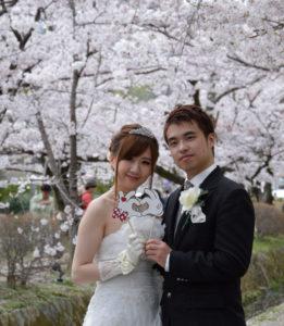 blog-photo-15