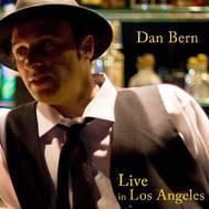 dan-bern-live-in-los-angeles