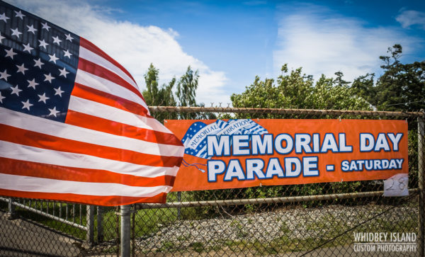 1 WCP - Memorial Day Sign - MD#1 (1 of 1)
