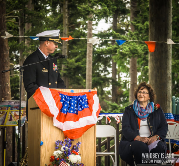 10 WCP - Mayor Molly and Captain - #10 (1 of 1)