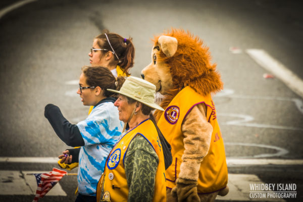 4 WCP - Marching Lion - MD#4 (1 of 1)