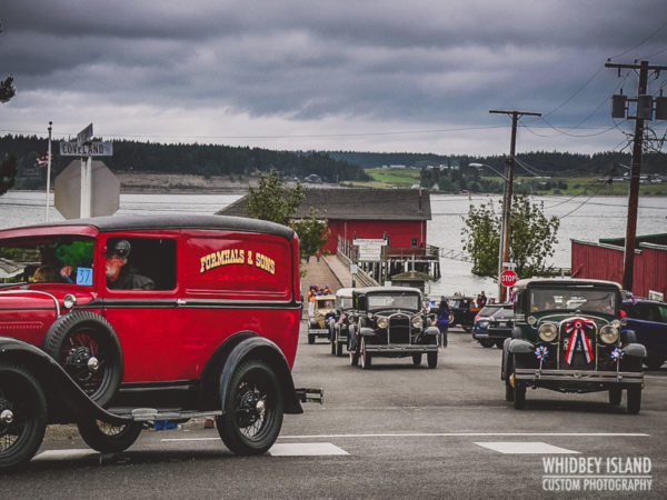 7 WCP - Classic Cars - #7 (1 of 1)