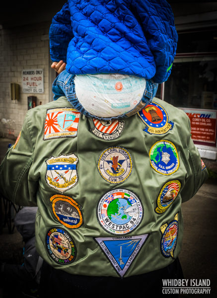 9 WCP - Jacket with Patches - #9 (1 of 1)