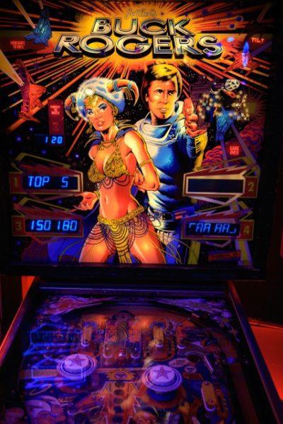 Arcade_0004
