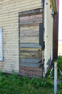 5-old-front-door-spot-discovered