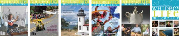 six-copies-of-wlm
