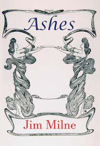 """Cover"" illustration for Ashes"