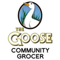 The Goose Community Grocer