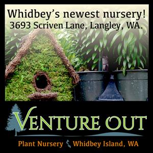 Venture Out Nursery