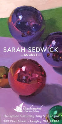 Brackenwood_SarahSedwick_ad